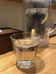 RAGE水