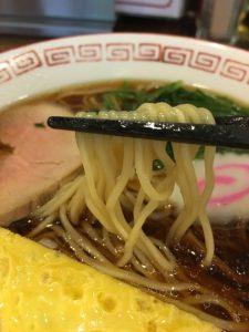 萬福 麺アップ